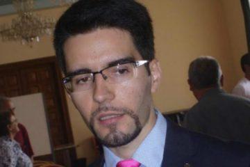 dr ante delić ante pavelić poglavnik doktorski rad