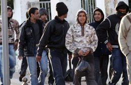 imigranti klinča sela hrvatska
