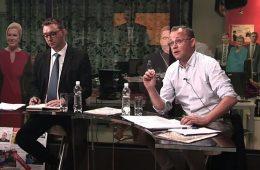 zlatko hasanbegović bojan glavašević debata