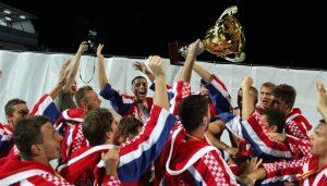 hrvatska vaterpolo juniori mladi