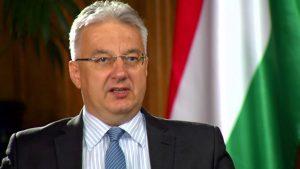 orban sejmen mađari hrvati hrvatski vrtić budimpešta