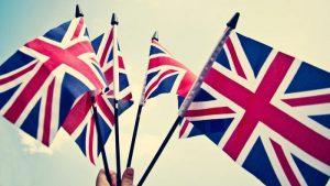 velika britanija brexit mmf