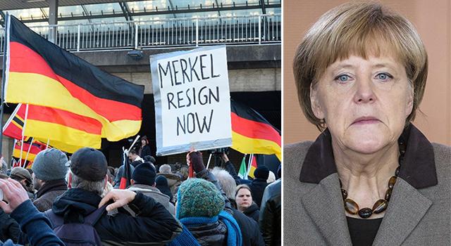 njemačka merkel imigranti