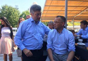 plenković hasanbegović