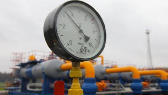 plin, cijena