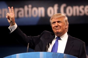 borislav ristić donald trump hillary clinton američki izbori