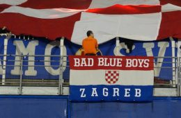 bbb bad blue boys vukovar