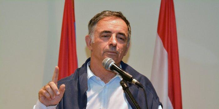 pupovac hrvatski jezik sdss