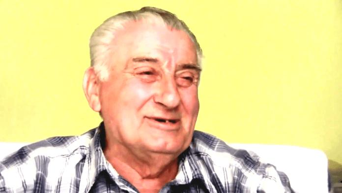 jasenovac jasenovački popis žrtava ndh ustaše