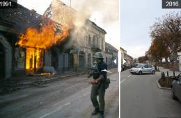 vukovar 1991 danas