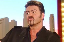george michael, frano čirko, homoseksualac, ljevičari, hrt, dnevnik, narkoman