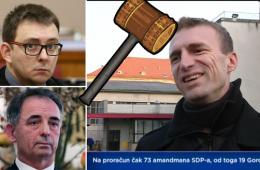 egalitarizam, frano čirko, matko glunčić, ljevičari, glavašević, pupovac, index.hr, politička korektnost