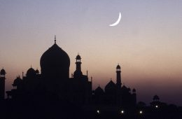 slovačka, islam