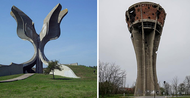 jasenovac, vukovar, logor