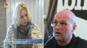 saša leković, bujica, vedrana milas, hnd, hrvatsko novinarsko društvo