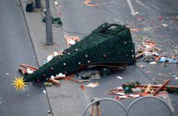 borislav ristić, zapad, božić, liberalizam, berlin, teroristi