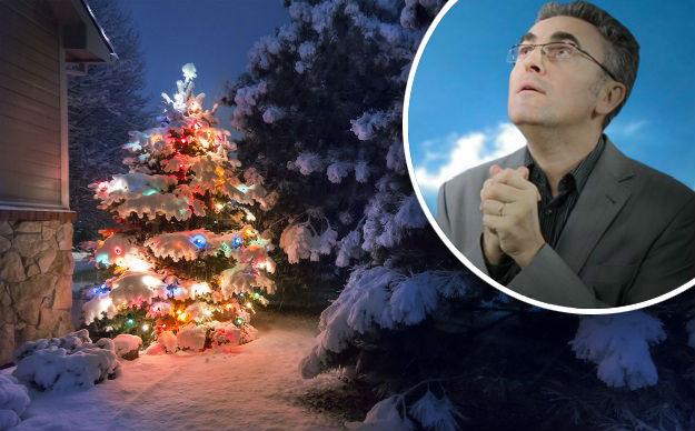 vakula, prognoza, božić