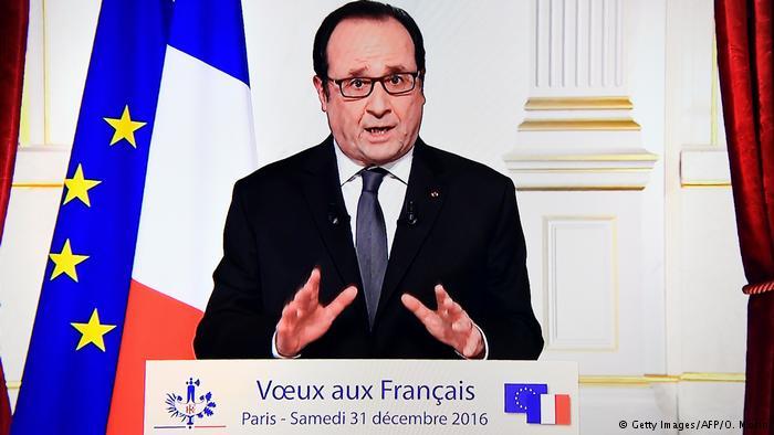 francuska, hollande, francuski predsjednik, imigranti, nacionalizam