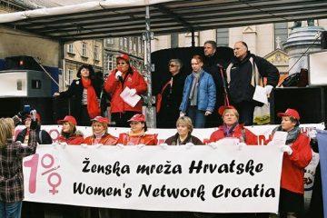 borislav ristić, udruge, civilno društvo