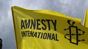 amnesty international, hrvatska, trump, nacionalizam, manjine