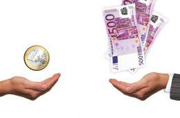 eu, europska unija, plaće, minimalne plaće