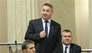 culej, jovanović, stazić