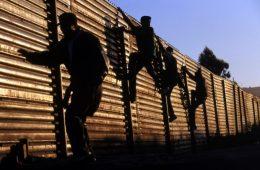 trump, imigranti, ilegalni imigranti, sad