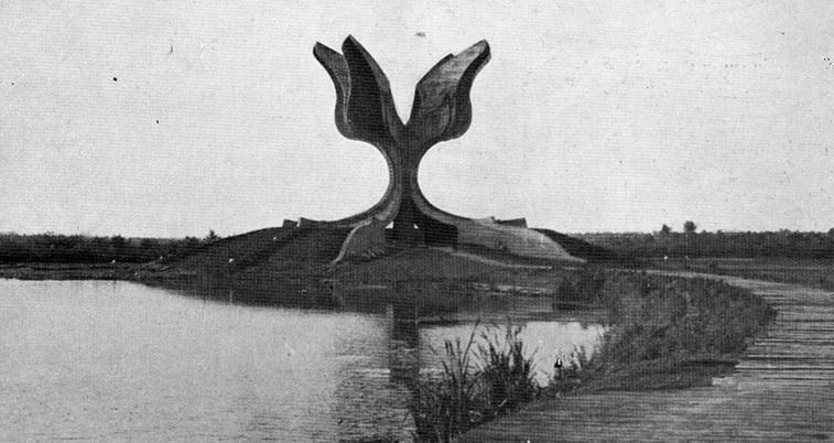 jasenovac, logor, popis žrtava, ustaše