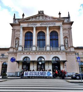 generacija obnove, odlazak mladih iz hrvatske, kolodvor