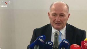 miroslav šeparović, ustavni sud, ustav rh, pobačaj, abortus