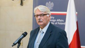 poljska, imigranti, kvote