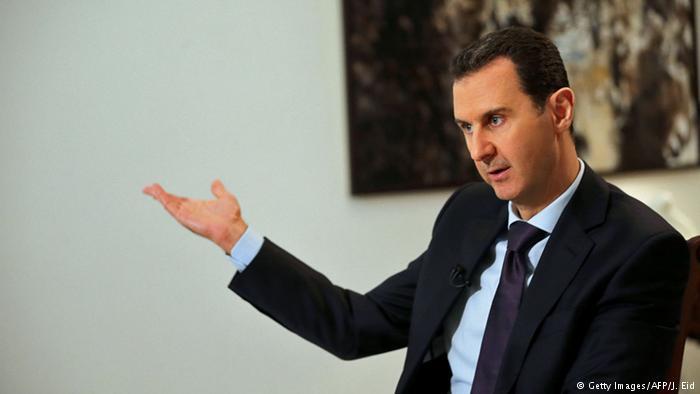 assad, sirija, vlada