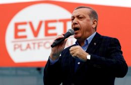 erdogan, turska, referendum