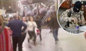 teroristički napad, manchester, imigranti, terorizam, islamska država, džihadisti