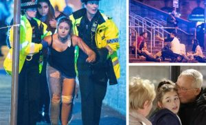teroristički napad, manchester, imigranti, terorizam