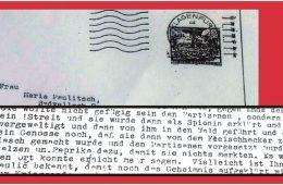 komunistički zločini, bleiburg, partizani, slovenski partizani, silovanje