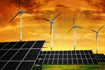 obnovljivi izvori energije, cijena struje