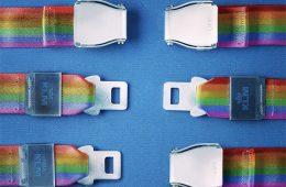 nizozemska, gay parada, gay je ok, homoseksualci