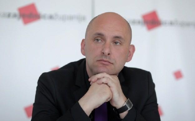 tomislav tolušić, borislav ristić, jugoslavija, merkel, vučić