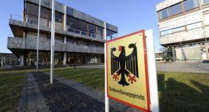 njemačka, islamska država, isil