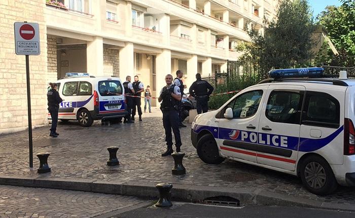 francuska, pariz, napad, imigranti