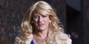 zagreb pride, istanbulska konvencija, transrodnost, rod, transeksualci