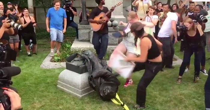 borislav ristić, antifa, antifašisti, rober e lee