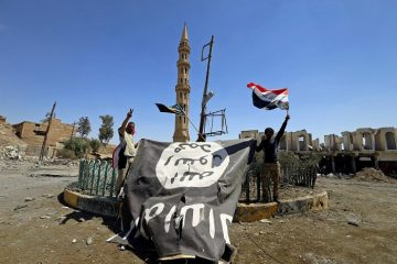 isil, islamska država, džihadisti, bih, bosna