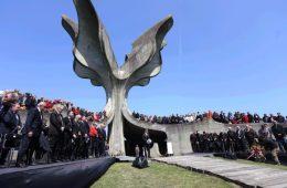 jasenovac, logor, ndh, popis