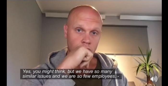 švedska, silovanje, policija