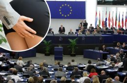 europski parlament, eu, eu parlament