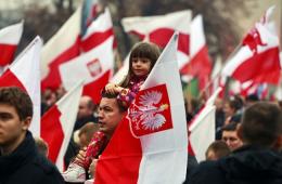 generacija obnove, leo marić, poljska, europski parlament, europarlamentarci, hdz