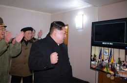 bih, sjeverna koreja, kim jong un