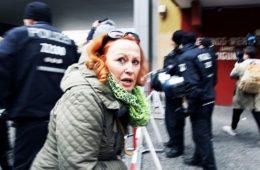 njemačka, imigranti, silovanje, antifa, liberali, ljevičari, žene